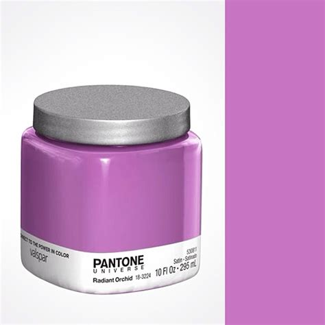 color of the year 2013 radiant orchid pantone 2014 color of the year porch advice