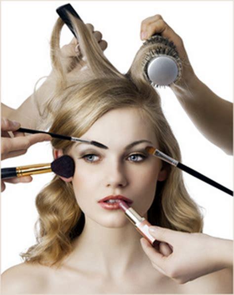 makiage et coiffeure maquillage et coiffure de mariage
