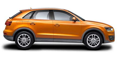 www audi cars images audi q3 car png image pngpix