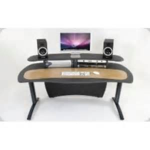 cheap recording studio desk cheap recording studio desk for sale beautiful home