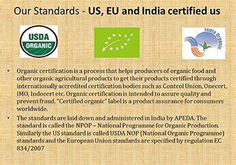 how to get usda certified organic black spilt gram urad dal black 2 lbs usda