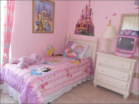 little girls bedroom paint ideas little girl bedroom ideas cool chandelier pink wall big