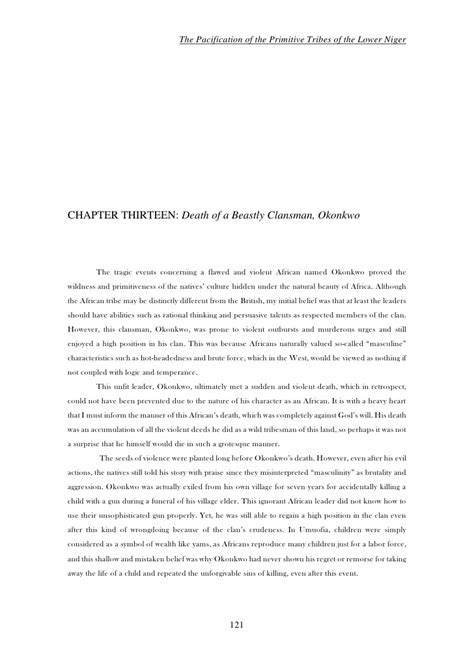 Autobiographical Memory Essay by Literature Review Autobiographical Memory