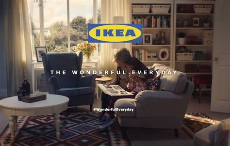 hey natalie jean favorite photos from ikea family magazine ikea a winning formula for advertising success to work