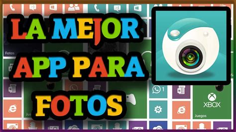 fotos para cumpleaños editar camera360 la mejor app para editar y tomar fotos