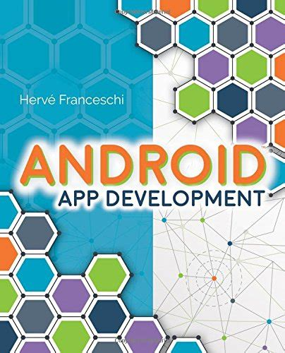 android development pdf android app development pdf free e books