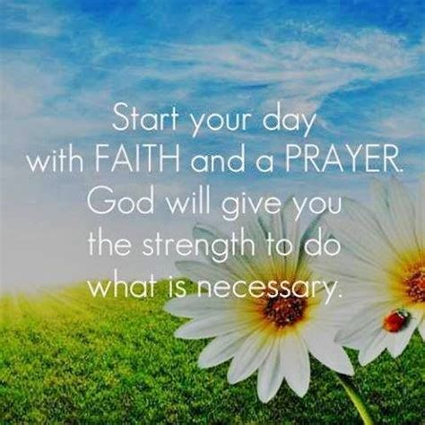 Start Your Day With Addict 3 by Prayer To Start The Day