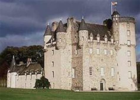 Castle Fraser Wikipedia Centurylink Walled Garden