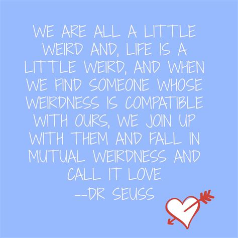 Wedding Quotes Dr Seuss by And Marriage Quotes Just 2