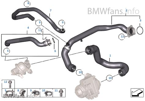 bmw 318i likewise 528i fuse box location on wiring diagram