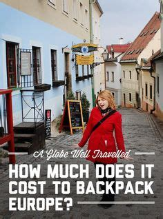 how much does it cost to recover a sofa 1000 images about europe trip on pinterest europe