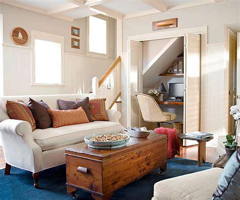 2013 cottage living room decorating ideas furniture design