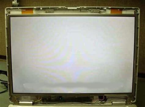 Tv Led Polytron Warna Putih faq laptop screen replacements repairs australia