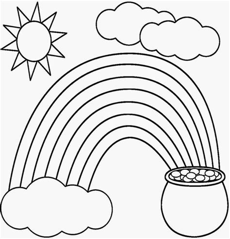 printable coloring pages st s day st patricks coloring sheets free coloring sheet