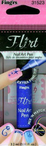 Miou Doll False Eyelashes 055 fing rs flirt nail pen colour 31523 gift to gadget