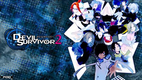 anime of sub ita survivor 2 the animation sub ita