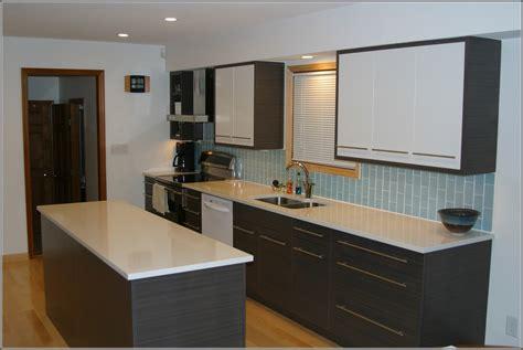 kitchen cabinet planner free 3d bathroom planner home design ideas