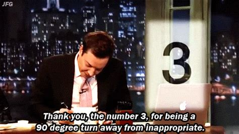 12 funniest thank you notes from late with jimmy fallon