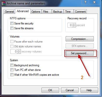 fifa 15 rar download product key