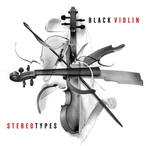 black violin brandenburg stereotypes by black violin on itunes