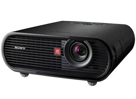 Sony Projector Vpl Ex246 sony projector vpl bw7 vplbw7