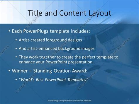 biology powerpoint template 100 powerpoint templates for biology virus powerpoint