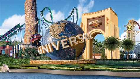 theme park jobs in orlando universal orlando to hire 2 000 workers