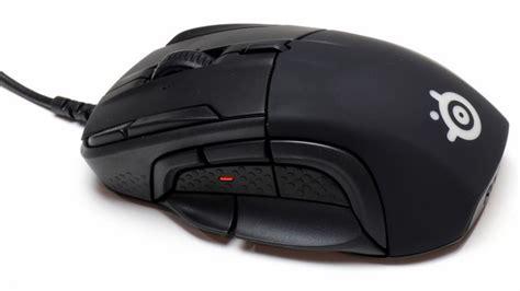 gaming mouse roundup corsair sabre rgb g skill ripjaws