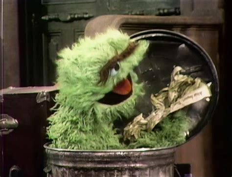 Sesame Lets Hike i trash muppet wiki fandom powered by wikia