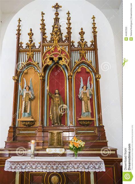 roman catholic church art