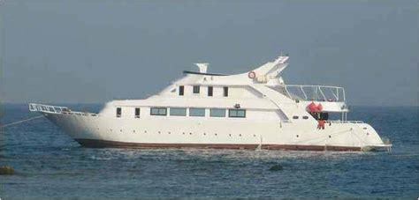 sailing boat liveaboard for sale liveaboard boats for sale liveaboard