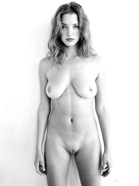 Alyssa Arce Nude Pics Page