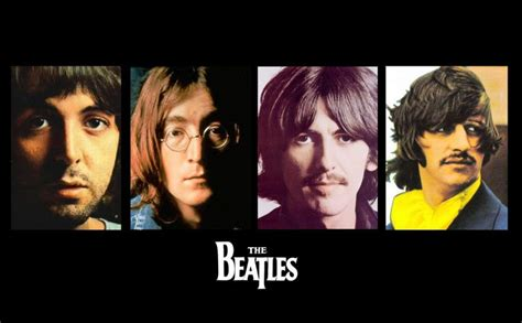 help beatles testo the beatles with a help from my friends testo