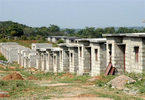 rural housing proposed karnataka sports policy nammakpsc