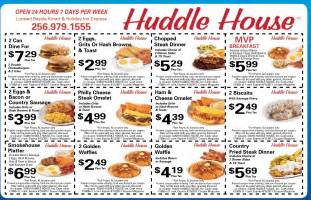 printable local coupons free restaurant coupons