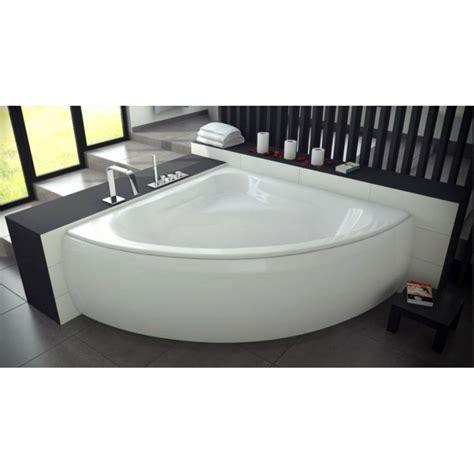mini baignoire baignoire baignoire salle de bain design