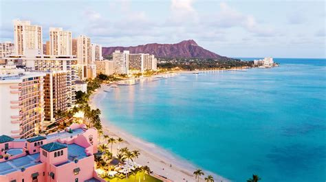 Wallpaper For Dining Room Ideas top 10 things to do on oahu hawaii travel channel