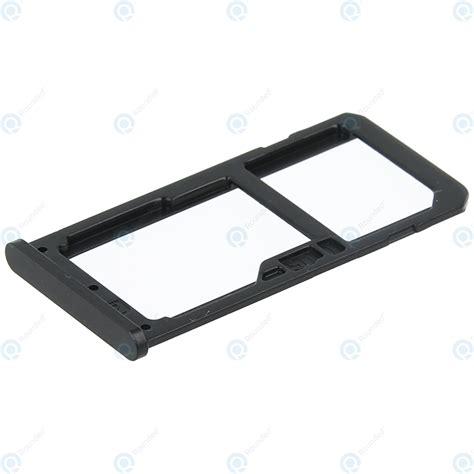 Sim Drawer For Your Nokia 7280 nokia 6 sim tray black med1c02021a