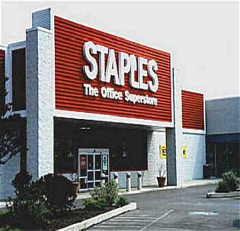 Office Depot Edison Nj by Show Us Where You Work