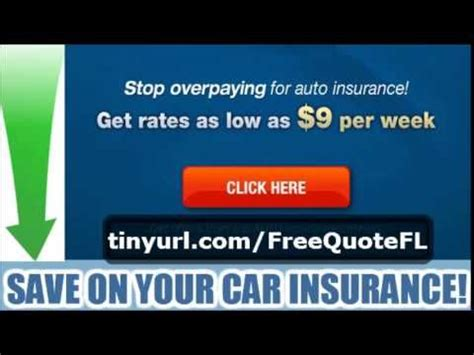 Compare Car Insurance For Different Cars by Best 25 Car Insurance Ideas On Car Insurance