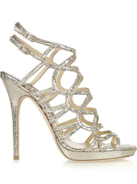 expensive sandals 19 best most expensive shoes images on shoes