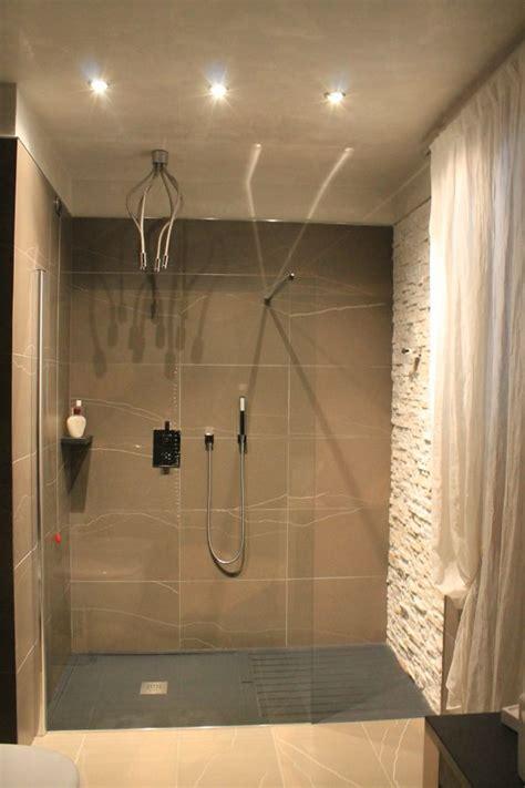 rivestimento doccia in pietra rivestimento pietra doccia cerca con bath