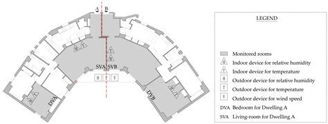 palace of caserta floor plan 100 palace of caserta floor plan the grand