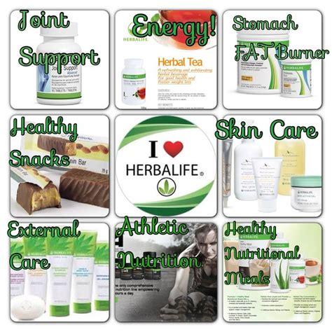 Produk Teh Herbalife 104 best images about herbalife on herbalife