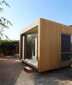 extension agrandissement ossature bois