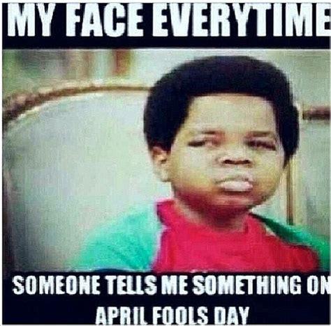 April Fools Day Meme - april fools meme memes