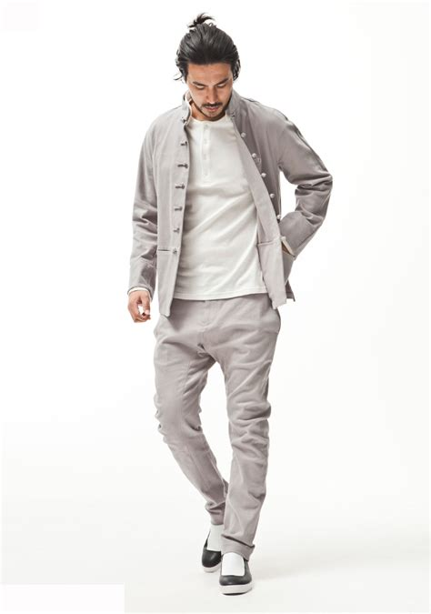 Jaket Adidas Untuk Cowok The World S Catalog Of Ideas