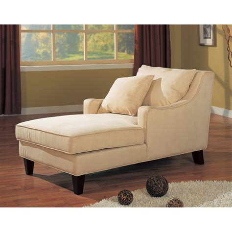 chaise lounge living room wildon home 174 sandy chaise reviews wayfair ca