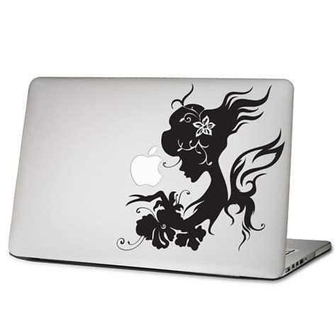 Apple Aufkleber Notebook by Fee M 228 Dchen Laptop Macbook Sticker Aufkleber