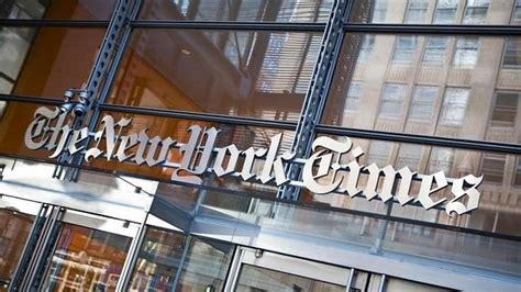 sede new york times 171 the new york times 187 cierra su sede de par 237 s y operar 225